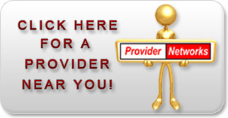 Providers Near You