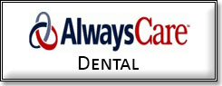 Always Care Dental