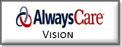 Always Care Vision