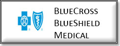 BlueCross BlueShield Medical