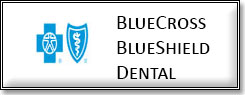BlueCross BlueShield Dental